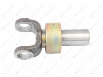 Вилка скользящая карданного вала ГаZ 3110,3302,2217 АДС (42000.3102-90-2201047-00)
