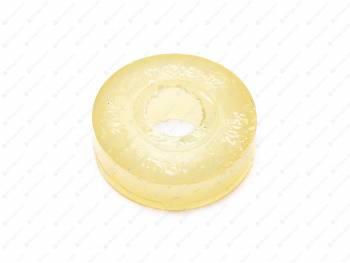 Подушка радиатора (голая) полиуретан/новинка/ (0020-00-1302045-01)