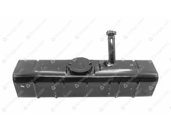 Бак 315195 топливный правый с АТС (под погружной насос) ЕВРО-3 (3151-95-1101008-01)