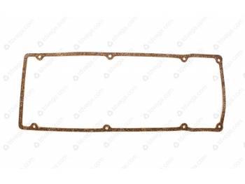 Прокладка клапанной крышки ЗМЗ-406 (резино-пробковая) (406.1007245-01)