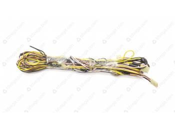 Жгут проводов освещения салона (3160-00-3724035-00)