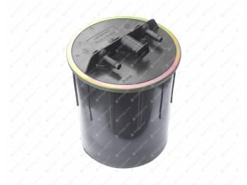 Адсорбер Патриот без клапана 31105.1164010-10 (3163-00-1164010-01)