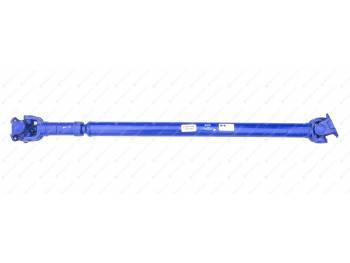 Вал карданный зад 3163 L=109 АДС (2-х опор с элек РК) (гарантия 4 года) (42000.3163-00-2201010-05)