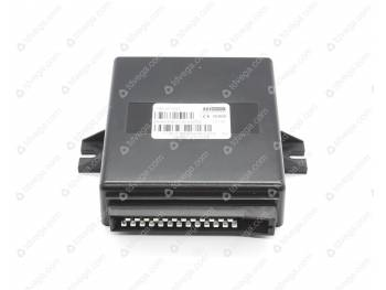 Блок управления электропакетом (3163-00-6512020-00)