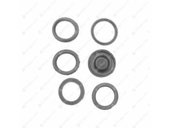 Ремкомплект уплотнителя свечного колодца дв.406,409 ЕВРО-3