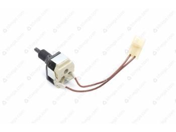 Выключатель света щитка приборов с реостатом (ВК62.3710) (3160-00-3710010)