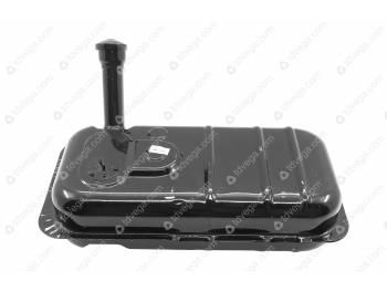 Бак 452 топливный дополнительный (30 л) (3741-10-1102010-01)