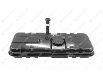Бак 452 топливный основной (под погруж насос) (2206-94-1101008-02)