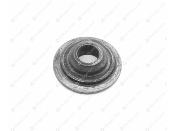 Тарелка пружины клапана ЗМЗ-402 (24-1007025-11)