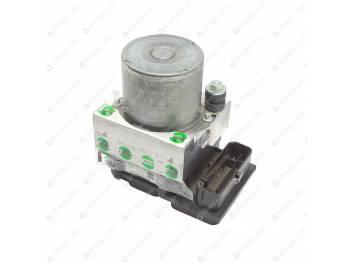 Гидроагрегат тормоза 3962 (АБС-8) 0 265 232 889 BOSCH (3962-00-3538015-01)