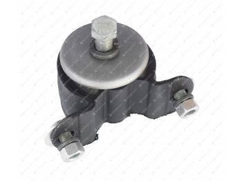 Опора двигателя передняя УАЗ-3160 в сборе Riginal (RG3160-1001020)