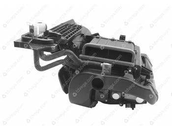 Модуль системы отопления под кондиционер без трубок Sanden (3163-00-8101012-30)