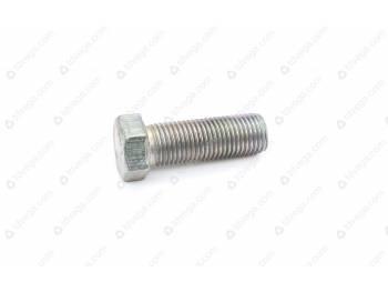 Болт М12х1,25-6Gх4 (min 10) (0004-59-3181126-00)