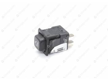Выключатель фары 3832.3710-02.05 (3151-00-3710100-00)