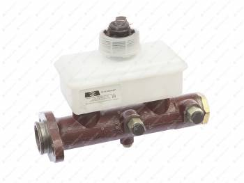 Цилиндр главный гидравлических тормозов 469 н/о Эксперт (АДС) (42000.0469-00-3505010-10)