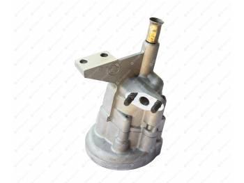Маслонасос УМЗ-4216 Прохор(роторный) (4216.1011010)