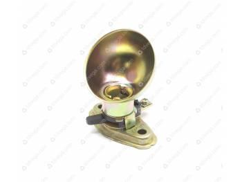 Лампа подсветки ПД-308 (подкапотная) (308-20-3715300)