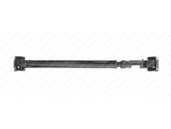 Вал карданный зад 452 L= 87 АДС (5-ст Спайсер 39094 Евро4) (42000.3303-60-2201010-20)
