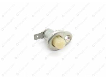 Выключатель плафона дверной ВК 407 (концевик) (3160-00-3710050-00)