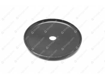 Чашка буфера рессоры 3160 (3160-00-2912628-00)