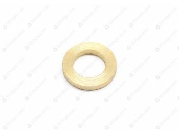 Кольцо эксцентрика (медное) н/о (min 10) (20-3501028)