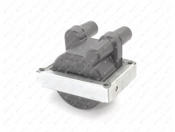 Катушка зажигания ЗМЗ-40522 (МЗАТЭ-2) (3032.3705000)