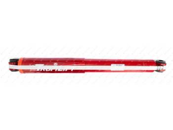 Амортизатор 3159,315195,3163 зад. ГАЗ/масл. (Шток-Авто) (со втулками) (ЛИФТ+50мм Усилен) (SA205-2915004-11750)