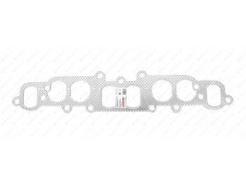 Прокладка газопровода (коллектора) УМЗ-4213,4216 (перфометалл) EG01231.1 (4216.1008080)
