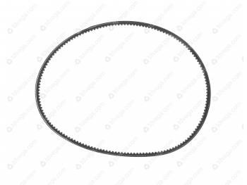 Ремень 1018 зубчатый вентилятора (8,581018) УАЗ/ГаZ ЗМЗ-402 (451-1308020)