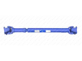 Вал карданный зад 452 L= 78 АДС (4-ст Тимкен/Гибрид) (гарантия 4 года) (42000.3741-00-2201010-05)