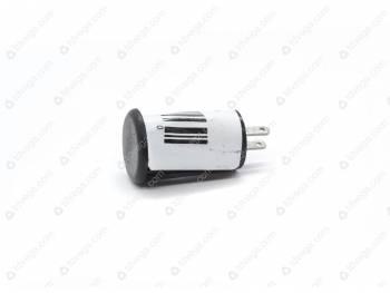 Датчик вещевого ящика 1.240 (выключателя подсветки) (3163-00-3710300-00)