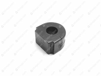 Подушка стабилизатора под тонкую штангу (резин.) (3160-00-2906041-00)