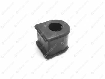 Подушка стабилизатора под тонкую штангу (резин.) (3160-00-2906040-00)