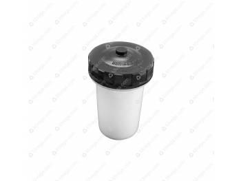 Бачок главного тормозного цилиндра 469 (стакан) (3151-3505108)