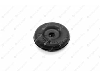Втулка уплотнительная троса спидометра и проводов УАЗ (0452-00-1104091-00)