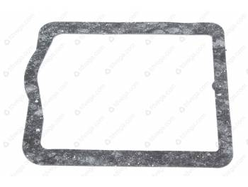 Прокладка боковой крышки КПП (min 10) (0469-00-1702014-00)