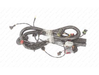 Жгут проводов моторного отсека УАЗ Патриот ЗМЗ-51432 (3163-80-3724024-00)