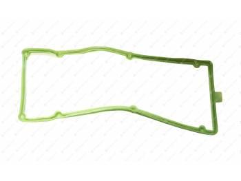 Прокладка клапанной крышки ЗМЗ-406 силикон (406-1007245-01)
