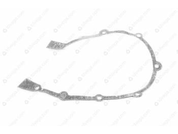 Прокладка крышки распред. шестерен ЗМЗ-402 (0024-00-1002064-01)