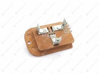 Резистор добавочный 17.3729 , СОАТЭ (3160-00-3729000-00)