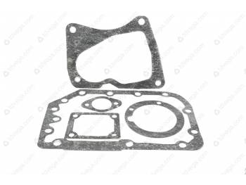 Ремкомплект прокладок КПП 5-ти ступ. АДС