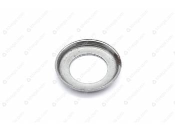 Седло отжимной пружины (0451-50-1702153-00)