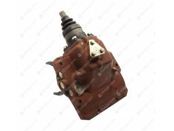 Механизм переключения в сб. КПП 3160 4-х ступенчатый (42000.3160-00-1702010-00)