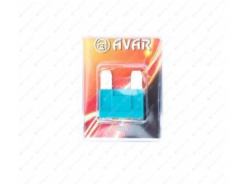 Вставка в блок предохранителя MAXI 60А (469.171.900-03)