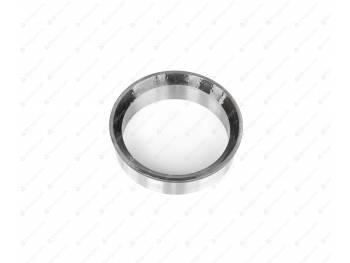 Кольцо манжеты ступицы (втулка сальника) УАЗ ПРОФИ (2360-21-2401025-00)