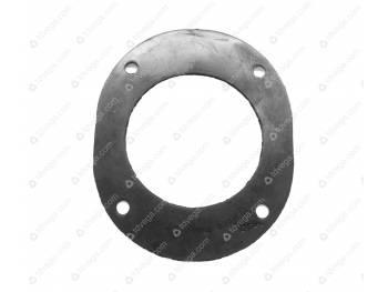 Уплотнитель опоры колонки рулевого (3151-20-3403040-00)