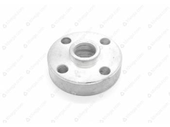 Проставка гидроусилителя (алюмин) УМЗ-4215 (4215.1307032)