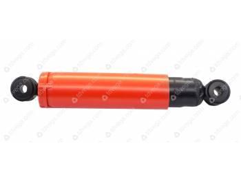 Амортизатор 3159,315195,3163 зад. Масл. (Фенокс) (со втулками) (А12214) &, (3151-2915006-01)