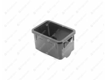 Рамка выключателей (3962-30-3709042-00)