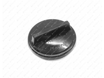 Пробка маслозаливной горловины ЗМЗ-406, 514 (406.1009146-01)